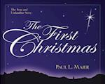 The First Christmas af Paul L. Maier