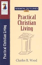 Practical Christian Living