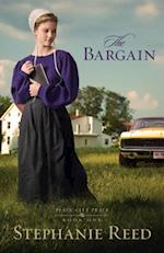 The Bargain af Stephanie Reed
