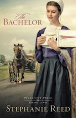 The Bachelor (Plain City Peace)