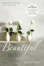 The Beautiful Wife Small Group Bundle