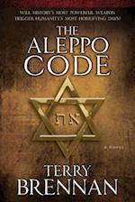 The Aleppo Code (Jerusalem Prophecies)