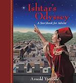 Ishtar's Odyssey