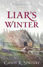 Liar's Winter (Appalachian)