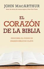 El corazón de la Biblia / The Heart of the Bible