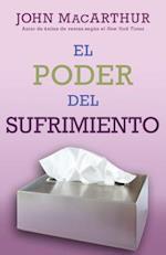 El poder del sufrimiento / The Power of Suffering