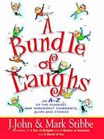 A Bundle of Laughs