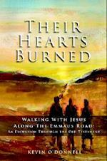 Their Hearts Burned