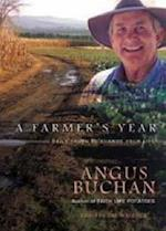 A Farmer's Year