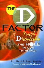 The D Factor