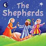 The Shepherds (Christmas Trio)