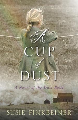 Cup of Dust
