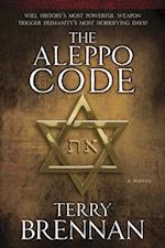 Aleppo Code