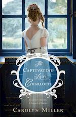 Captivating Lady Charlotte