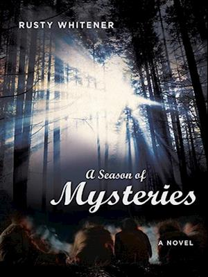Season of Mysteries