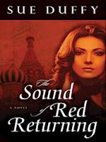 Sound of Red Returning