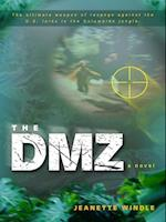 DMZ af Jeanete Windle