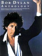Bob Dylan Anthology (Bob Dylan)