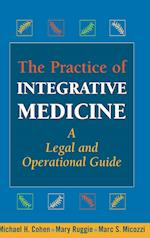 The Practice of Integrative Medicine