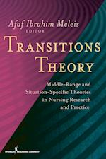 Transitions Theory