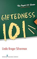 Giftedness 101 (The Psych 101)