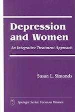 Depression and Women (Springer Series: Focus on Women)