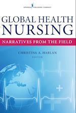 Global Health Nursing