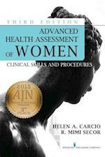 Advanced Health Assessment of Women