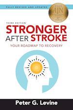 Stronger After Stroke