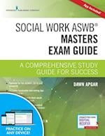 Social Work Aswb Masters Exam Guide, Second Edition