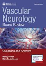 Vascular Neurology Board Review