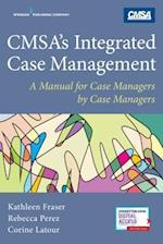 CMSA's Integrated Case Management
