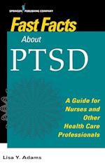 Fast Facts about Ptsd