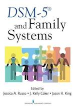 DSM-5(R) and Family Systems