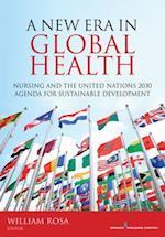 New Era in Global Health