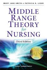 Middle Range Theory for Nursing