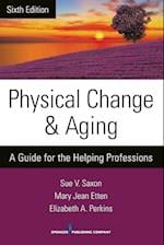 Physical Change & Aging