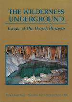 The Wilderness Underground