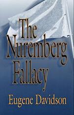 Nuremberg Fallacy