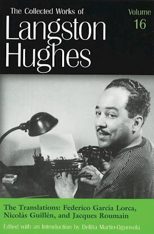 a biography and life work of langston hughes an american writer editor and lecturer Langston hughes -- the poet, novelist, playwright, and short-story writer -- was born 113 years ago yesterday his dream deferred -- one of the most famous poems in american literary history -- reflects hughes's brilliance as a writer as well as his anger toward injustice, a theme that reappears in much of his work.