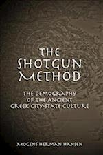The Shotgun Method (Fordyce W. Mitchel Memorial Lecture)