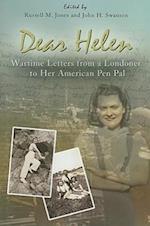 Dear Helen