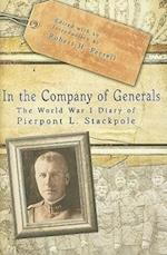In the Company of Generals