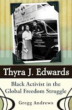 Thyra J. Edwards