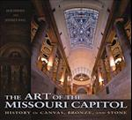 The Art of the Missouri Capitol