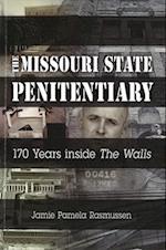The Missouri State Penitentiary (Missouri Heritage Readers)