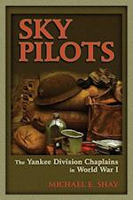 Sky Pilots (The American Military Experience)