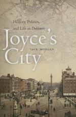 Joyce's City