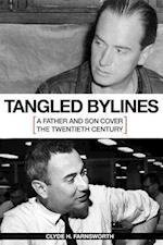 Tangled Bylines
