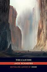 The Canyon (Zia Book)